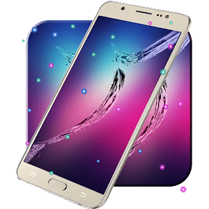 Live Wallpaper Fur Samsung J7 Android Apps Download