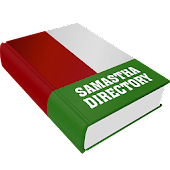 Free SAMASTHA Directory V2 APK for Windows 8