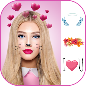 Heart Crown 2018 For PC / Windows 7/8/10 / Mac – Free Download