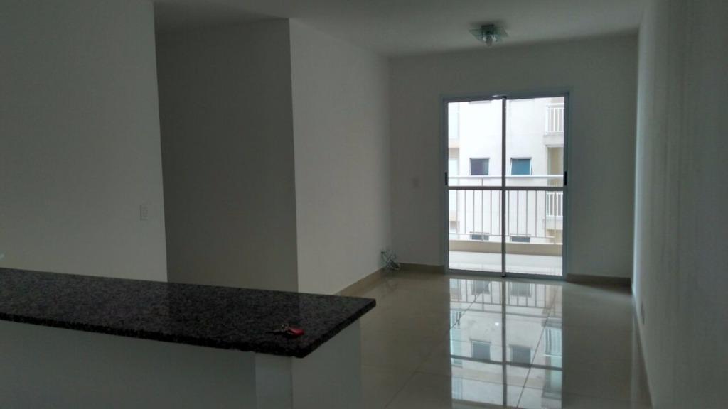 Apartamento 3 dormitórios, Varanda Gourmet, pertinho de Alphaville