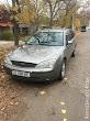 продам авто Ford Mondeo Mondeo III Hatchback
