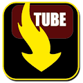 App Tube HD Video Download apk for kindle fire