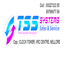 TSS SYSTEMS APK Image