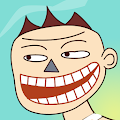 Free Troll Face Quest 3D APK for Windows 8