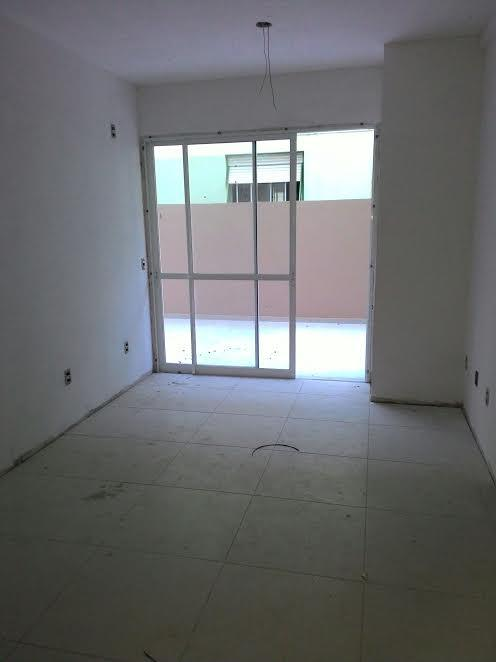 Apartamento de 3 dormitórios à venda em Nossa Senhora De Fátima, Santa Maria - RS