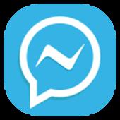 Download Hello Messenger APK to PC