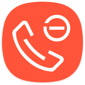 Call Blocker - Full PRO Released on Android - PC / Windows & MAC