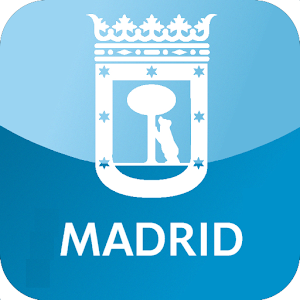Download free Aire de MADRID for PC on Windows and Mac