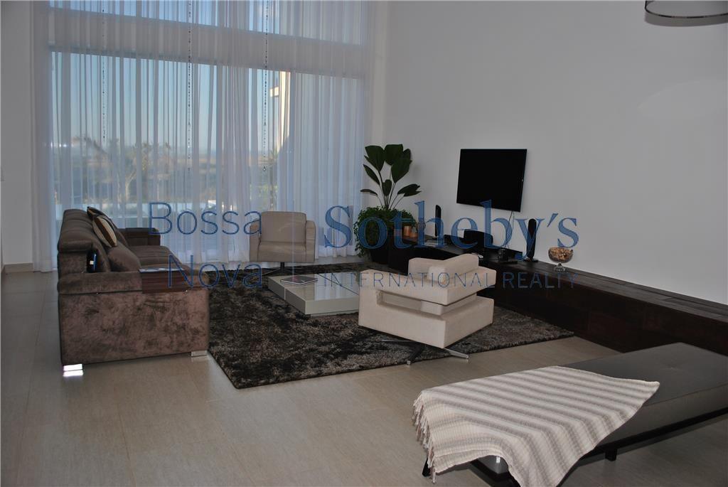 Casa de 3 dormitórios em Condomínio Xapada Parque Ytu, Itu - SP