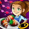 Descargar COOKING DASH 1.28.8 APK