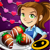 Download COOKING DASH APK on PC