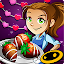 COOKING DASH APK for Blackberry