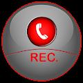 تسجيل جميع المكالمات APK for Bluestacks