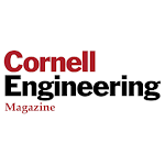 Cornell Engineering APK Image