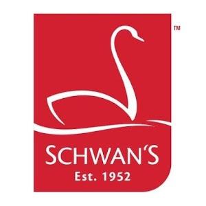 Schwan's Food Delivery Online PC (Windows / MAC)