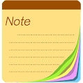 App Recycle Note APK for Windows Phone