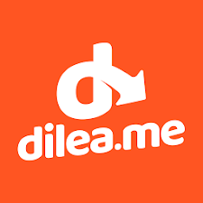 Dileame