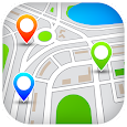 Find My Friends - Location Tracker