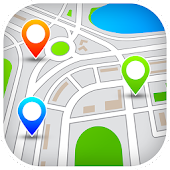 Download Find My Friends APK for Android Kitkat