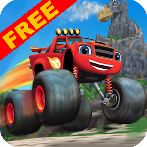Dragon Island Race Pro For PC