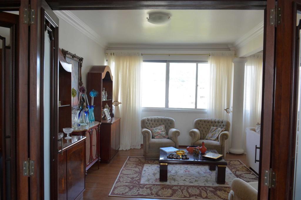 Apartamento Florianópolis Centro 2112530