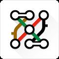 Free Tube Map London Underground APK for Windows 8