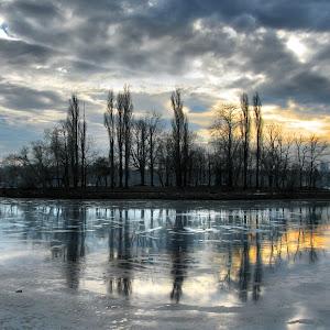 island in winter.jpg