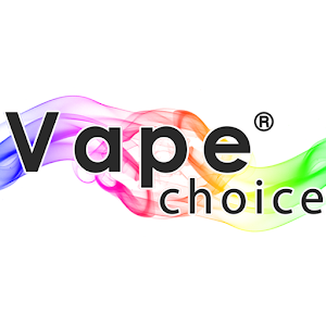 Vape Choice