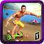 Download Hoverboard Stunts 2016 APK