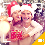 Xmas FX Video Maker 1.0.1 Apk