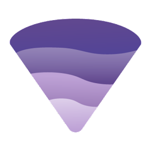 StatusBar Icon Mod for Samsung [Substratum] For PC / Windows 7/8/10 / Mac – Free Download