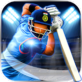 Cricket World Cup Game APK for Bluestacks