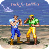 Tricks for Cadillacs
