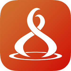 Fire - Crypto Portfolio For PC / Windows 7/8/10 / Mac – Free Download