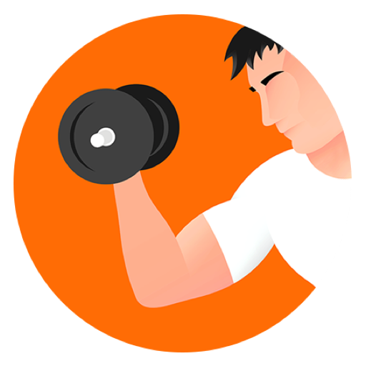 Virtuagym Fitness Tracker - Home & Gym APK Cracked Download