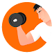 Virtuagym Fitness Tracker - Home & Gym image