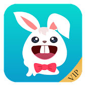 Vip TutuApp Tutu Helper tip Icon