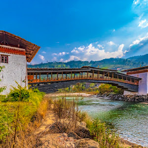 PunakhaDzongBridge0941m.jpg