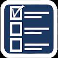 Free Download Pedagogia /Professor: Concurso APK for Blackberry