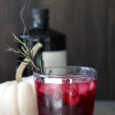 The Countess Cocktail