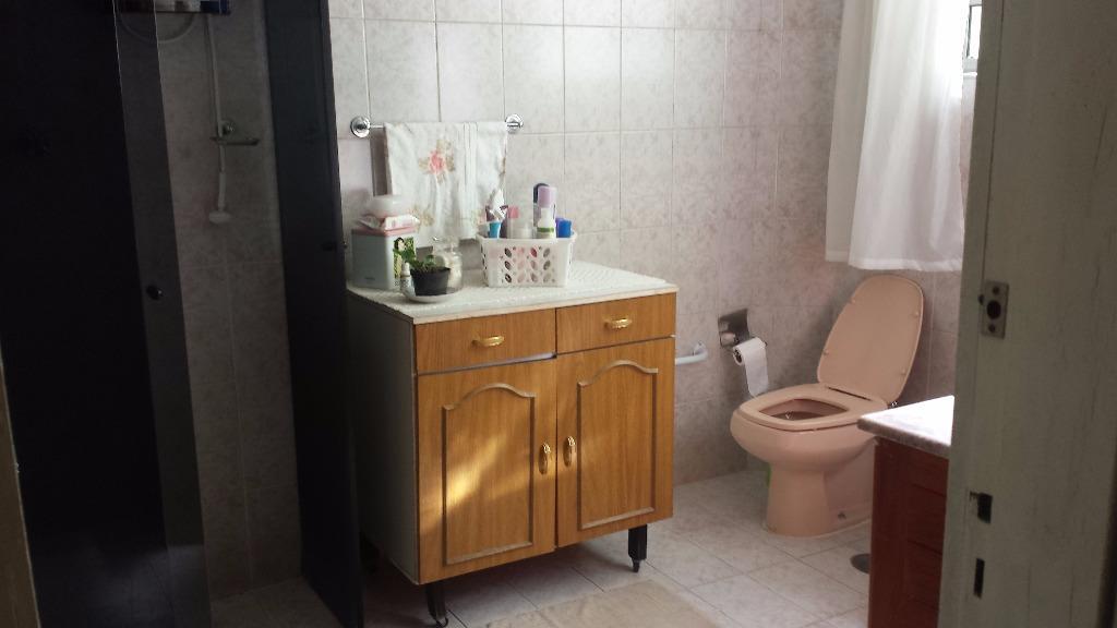 Apartamento à Venda - Lapa