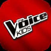 The Voice Kids APK for Lenovo