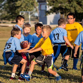 flag football game-0043.JPG