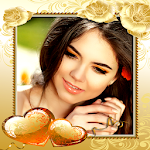 Romantic Photo Frames 1.4 Apk
