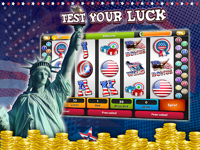 slot machine game online american pocker