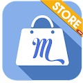 Free Appvn Market APK for Windows 8