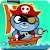 Pango Pirate file APK Free for PC, smart TV Download