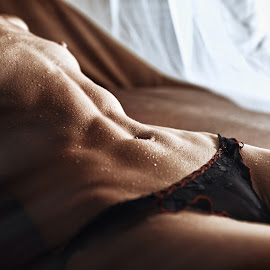 022 by Andrey Kels - Nudes & Boudoir Artistic Nude