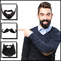 Free Beard & Mustache Face Changer APK for Windows 8