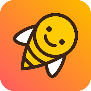 honestbee: Grocery delivery & Food delivery For PC (Windows & MAC)